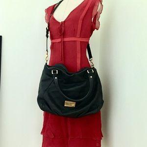 🖤Marc by Marc Jacobs tote shoulder bag